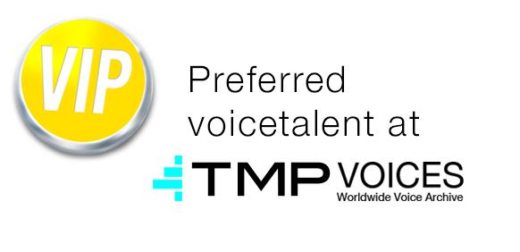 tmpvoicespreferredtalent
